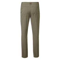 Naulo 4-Pocket Pant