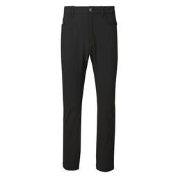 Sherpa Adventure Gear Naulo 5-Pocket Pant in Black