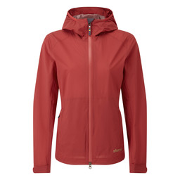Sherpa Adventure Gear Asaar Jacket in Golbera