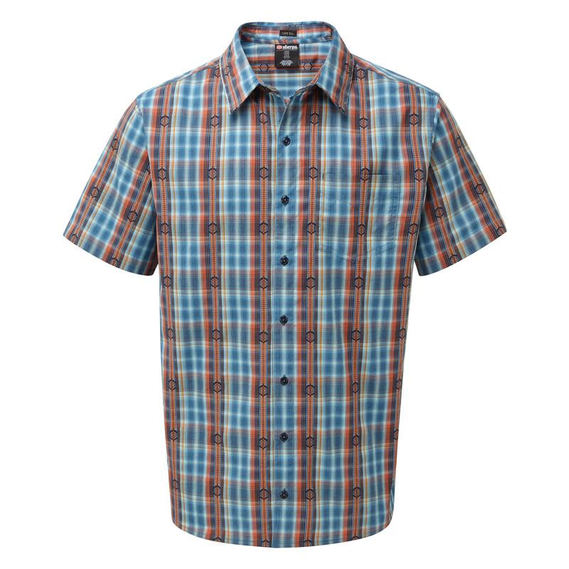 Seti Shirt - Rathee