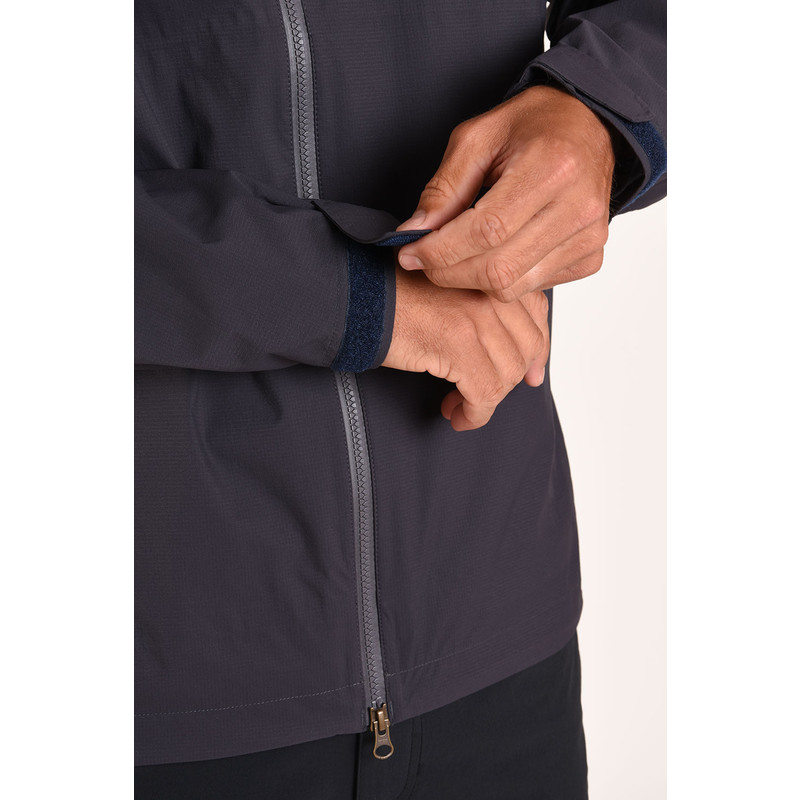 Asaar 2.5-Layer Jacket - Kharani