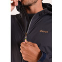 Asaar 2.5-Layer Jacket