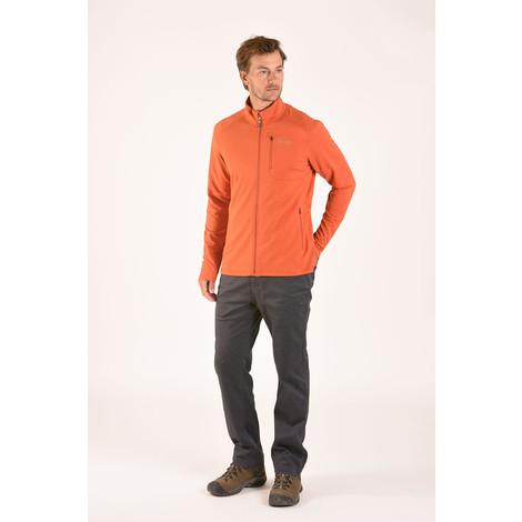 Om Jacket