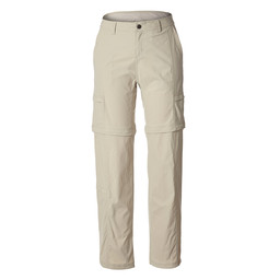 Bug Barrier Disc Zip N Go Pant