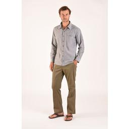 Lokta Long Sleeve Shirt