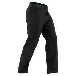 First Tactical M's Tactix Tactical Pants in Black