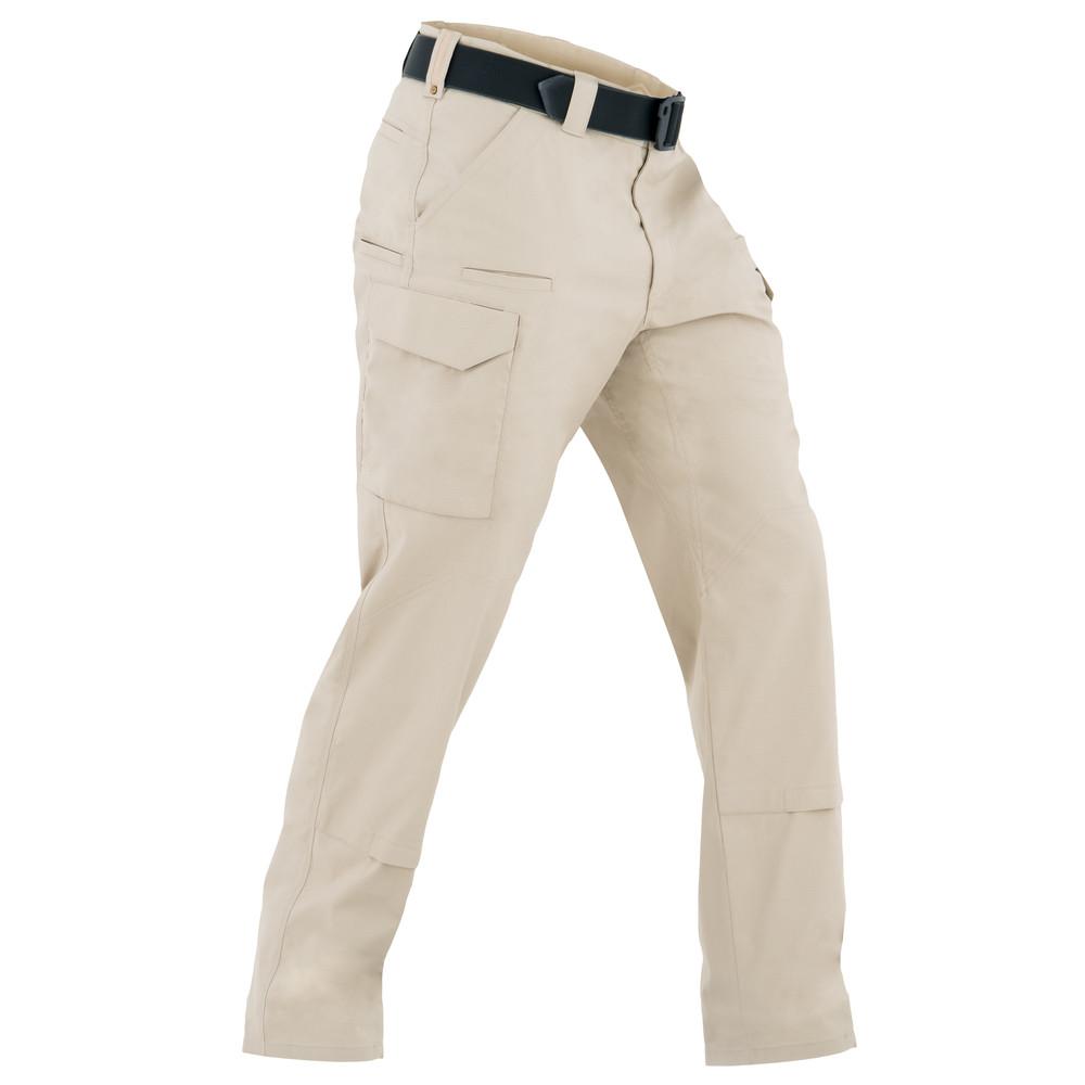 M's Tactix Tactical Pants Khaki