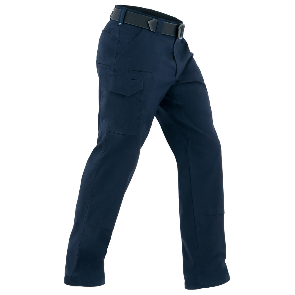 M's Tactix Tactical Pants Midnight Navy