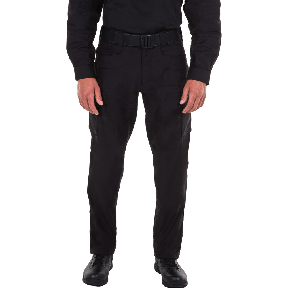 Men's Defender Pant Black