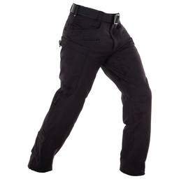 First Tactical Men's Defender Pant in Black