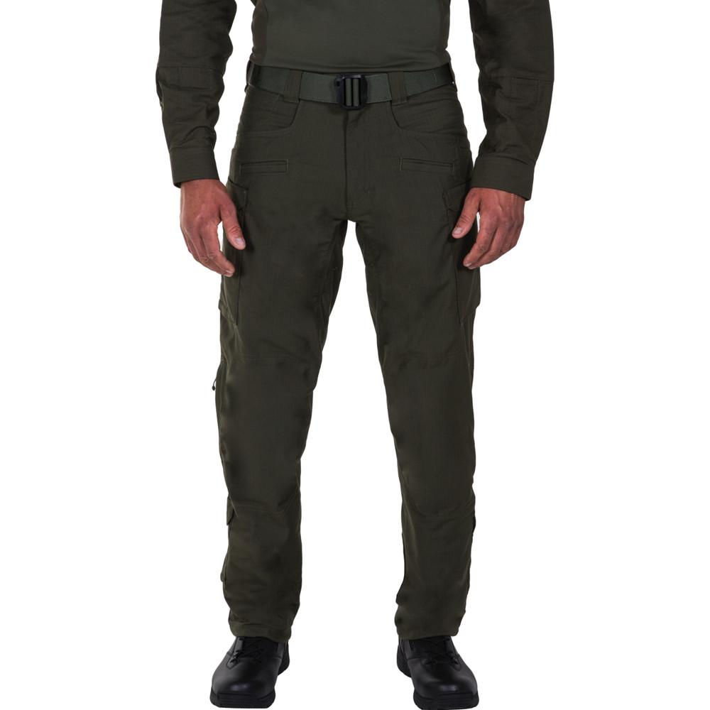 Men's Defender Pant OD Green