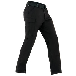 M's Tactix BDU Pants Black