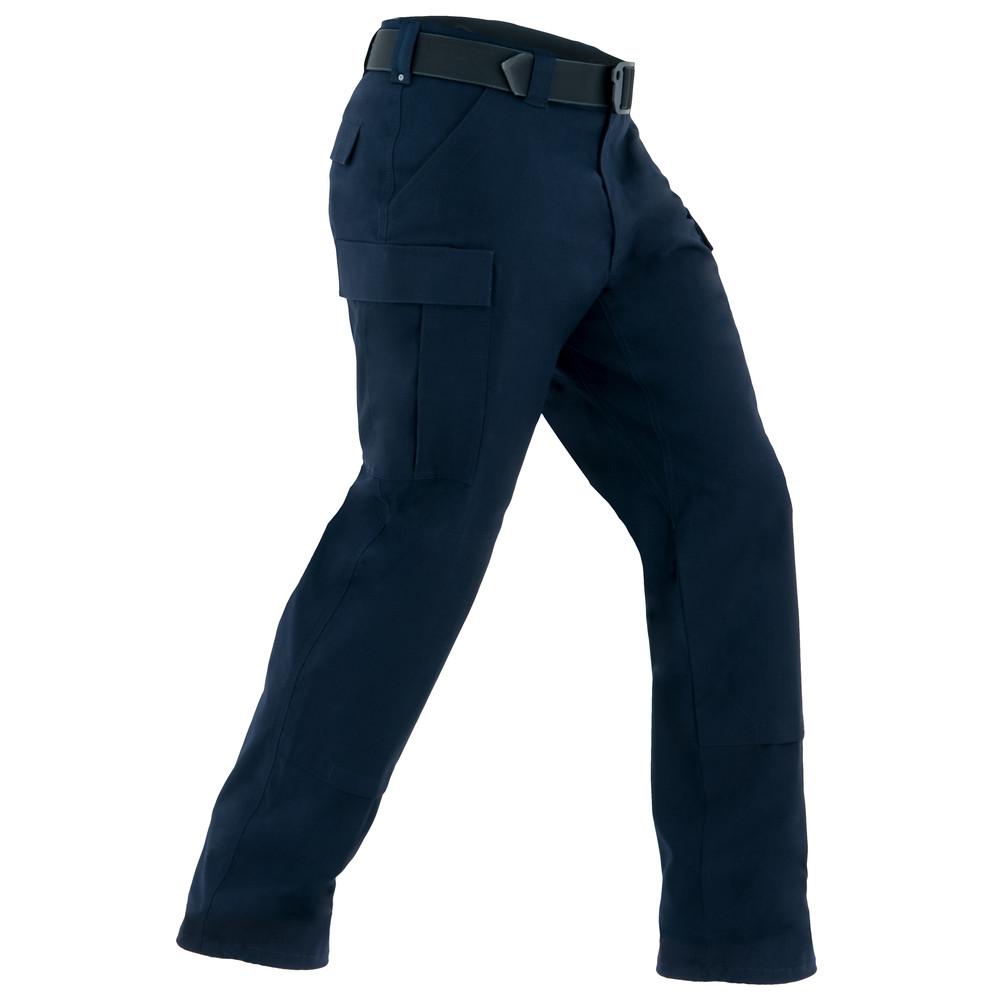 M's Tactix BDU Pants Midnight Navy