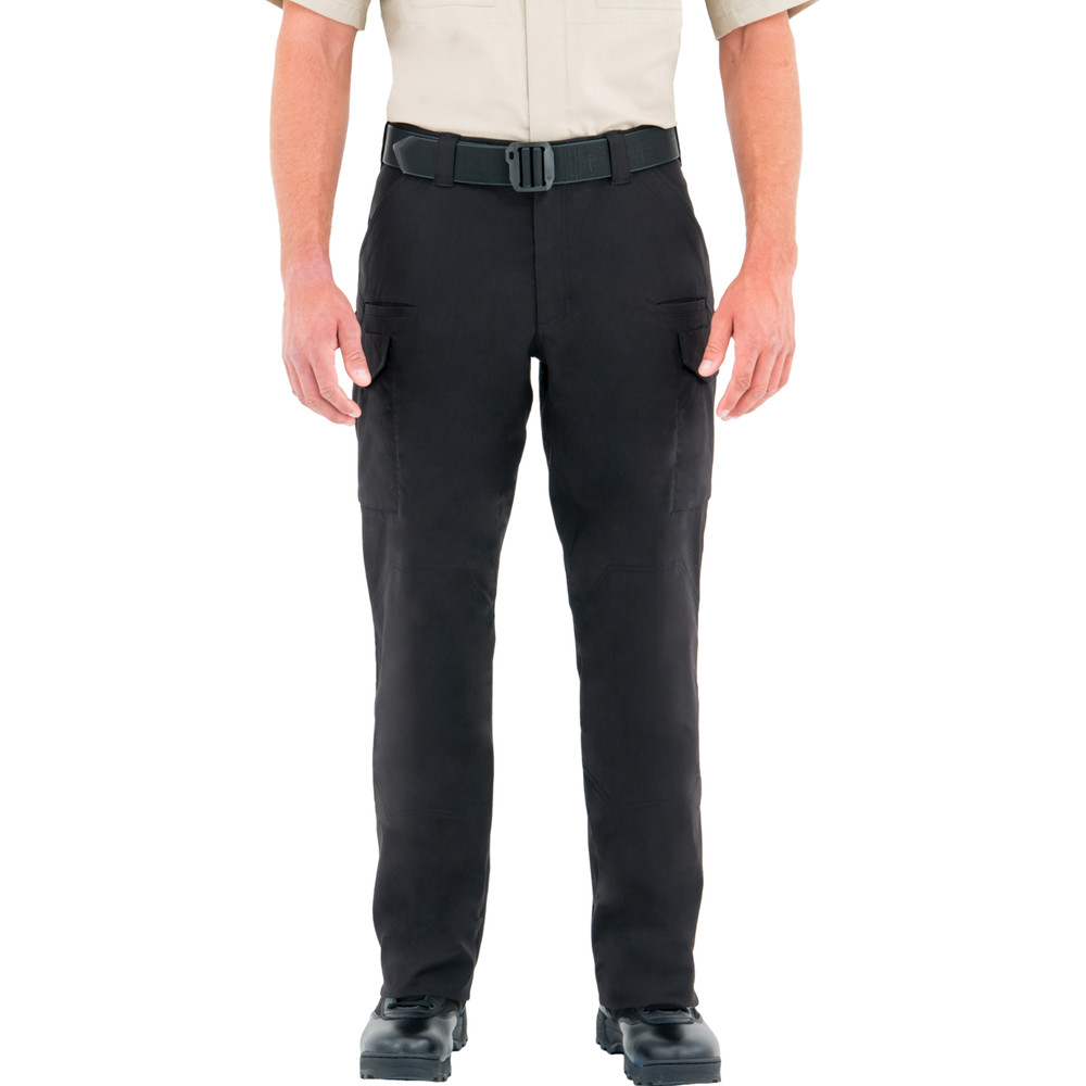 M's Tactical Pants Black