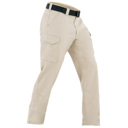 First Tactical M's Tactical Pants in Khaki