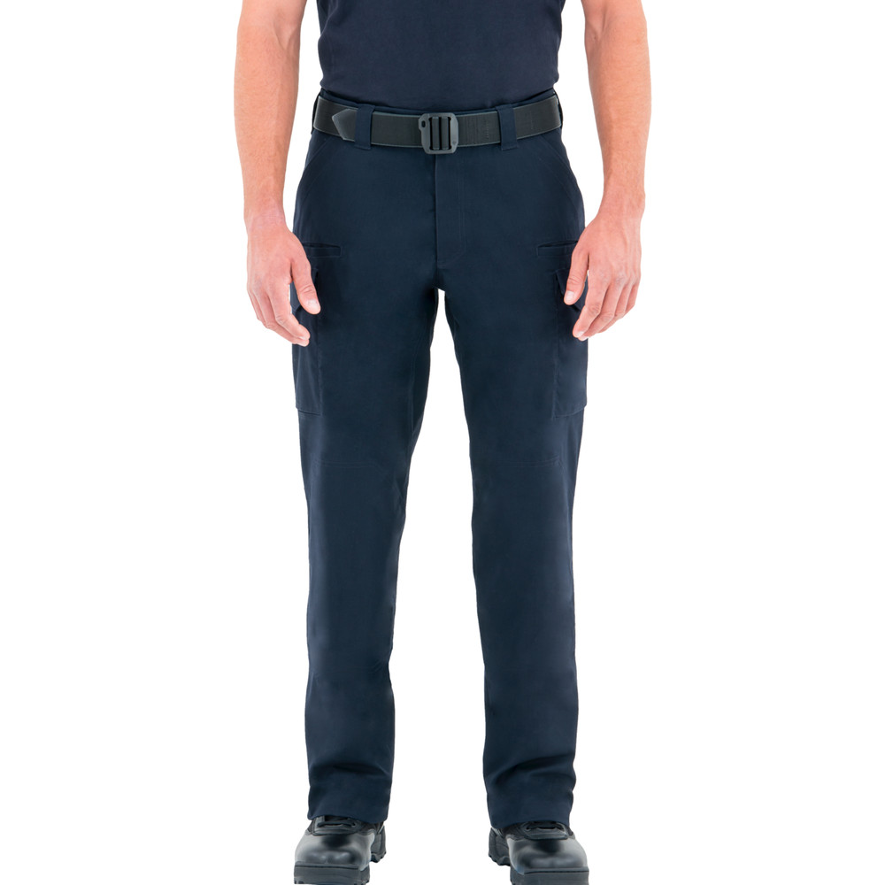 M's Tactical Pants Midnight Navy