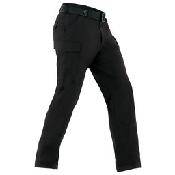 M's BDU Pants Black