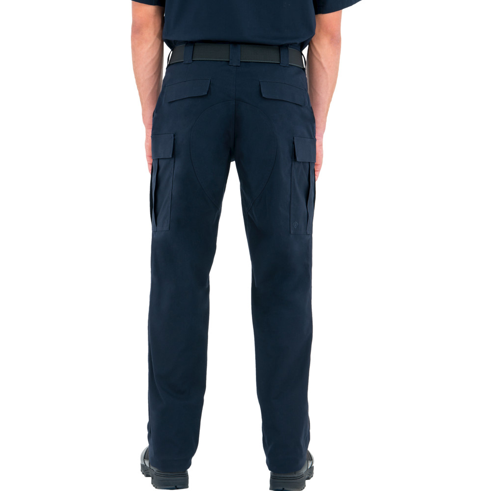 M's BDU Pants Midnight Navy