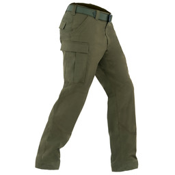 First Tactical M's BDU Pants in OD Green