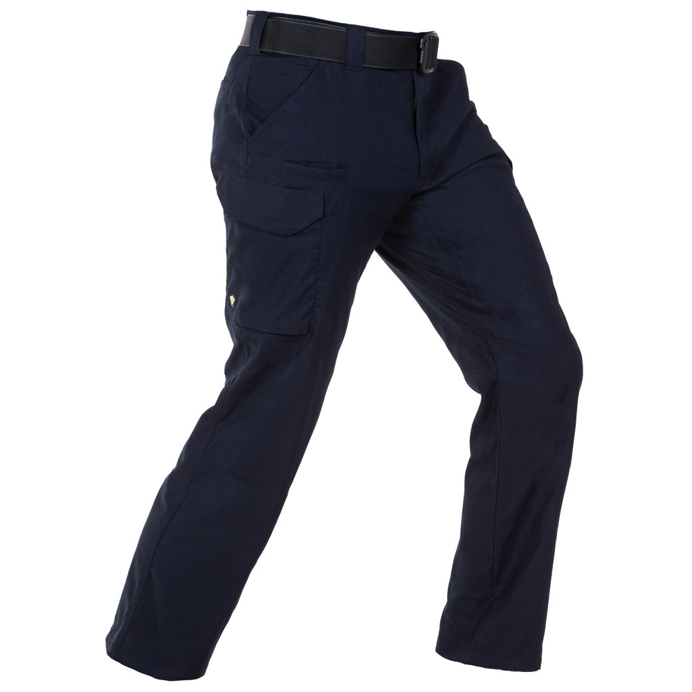 Men's Lt Weight Velocity Pant Midnight Navy