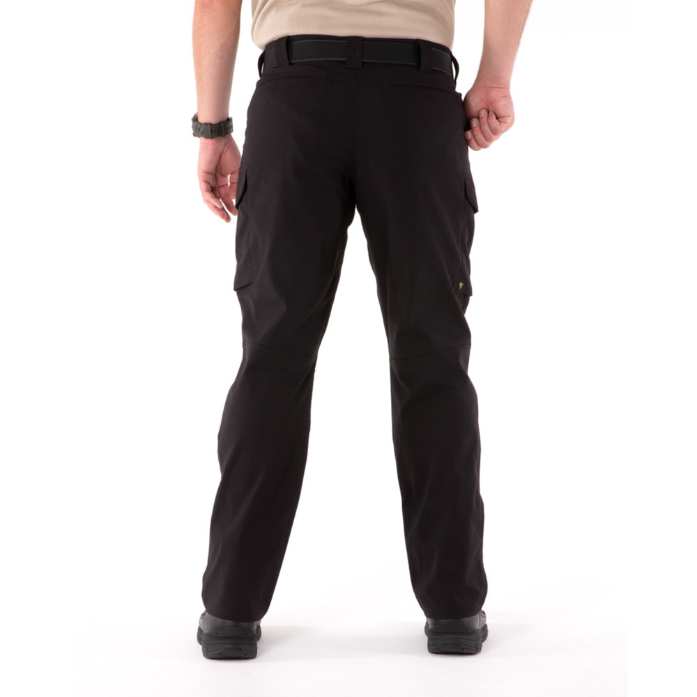 Men's V2 Tactical Pant Black