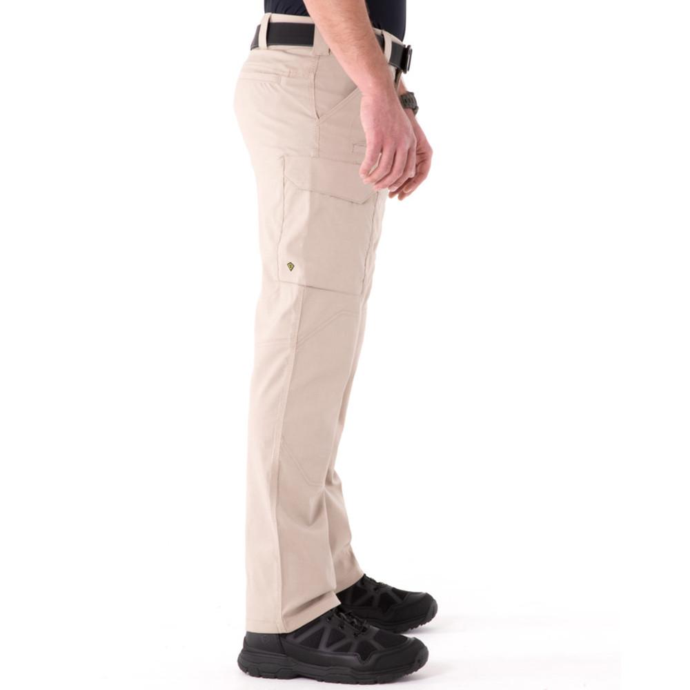 Men's V2 Tactical Pant Khaki