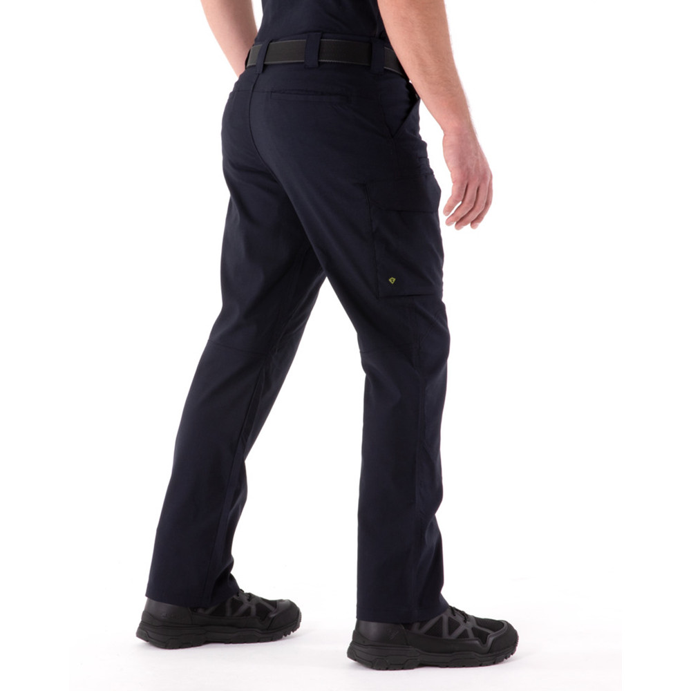 Men's V2 Tactical Pant Midnight Navy