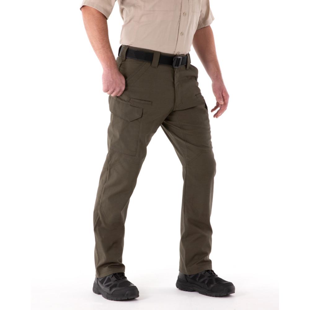 Men's V2 Tactical Pant OD Green