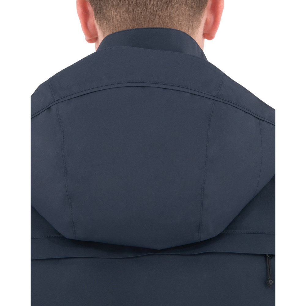 M's Tactix System Jacket Midnight Navy