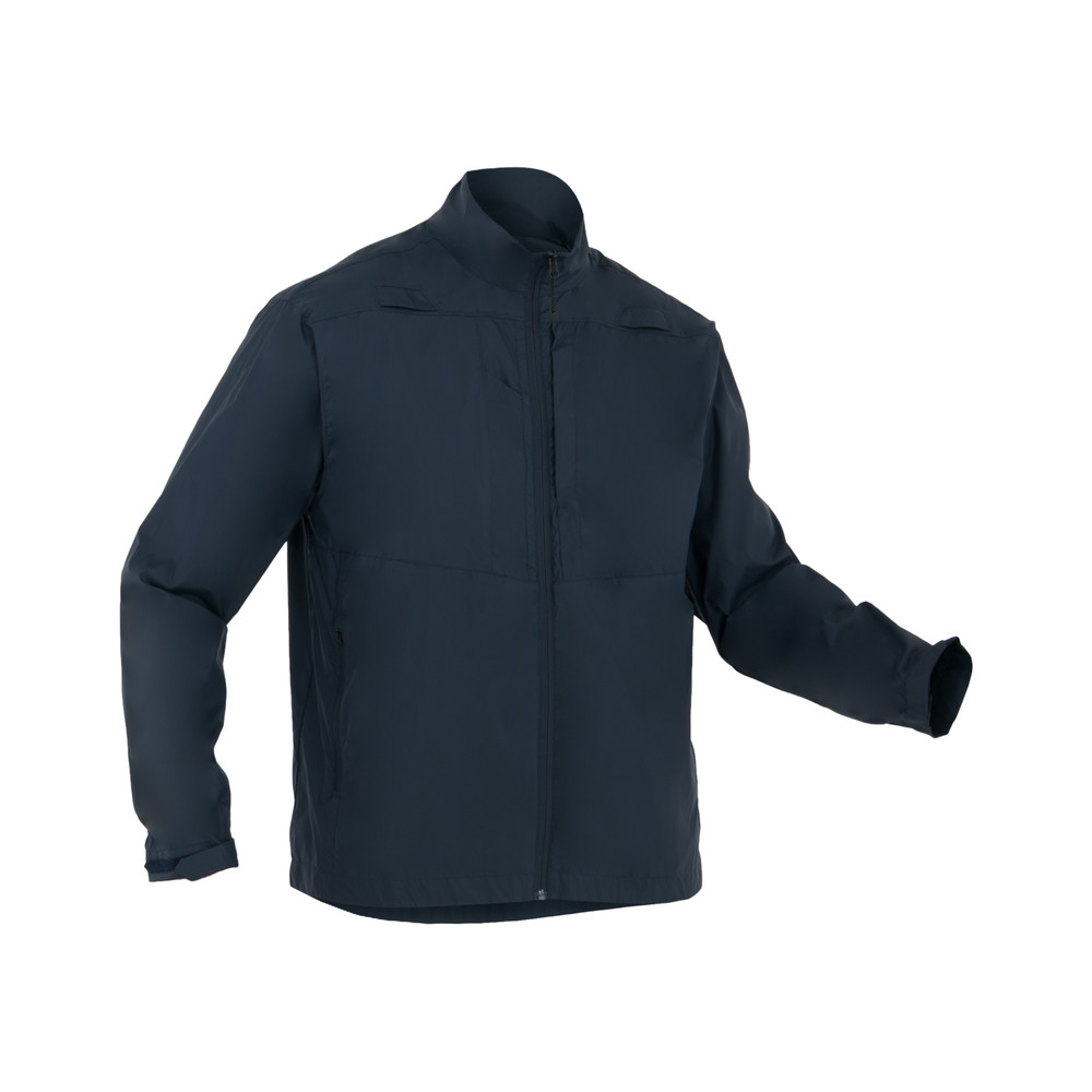 Pack-It Jacket Midnight Navy