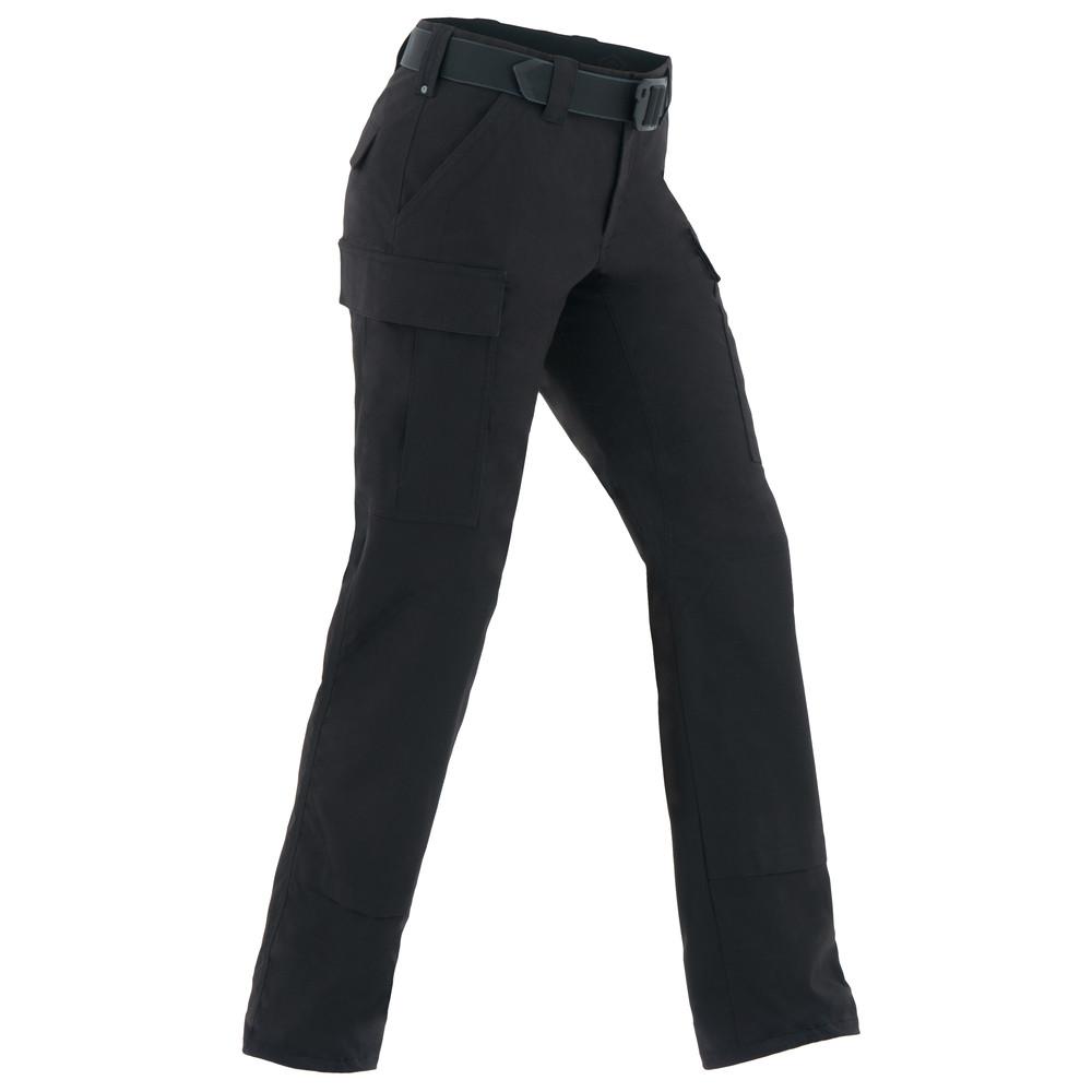 W's Tactix BDU Pants Black