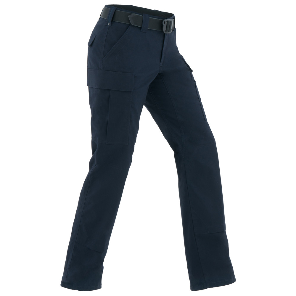 W's Tactix BDU Pants Midnight Navy