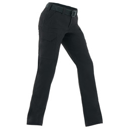 First Tactical W's Tactical Pants in Black