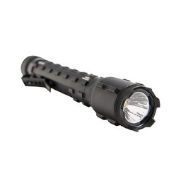 Medium Duty Light Black