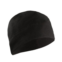 First Tactical First Tactical Beanie in Black