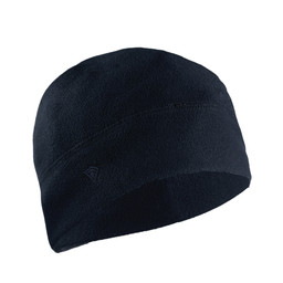 Beanie Midnight Navy
