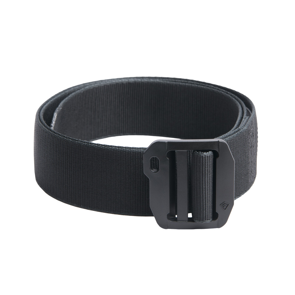 "BDU Belt 1.75"" Black"