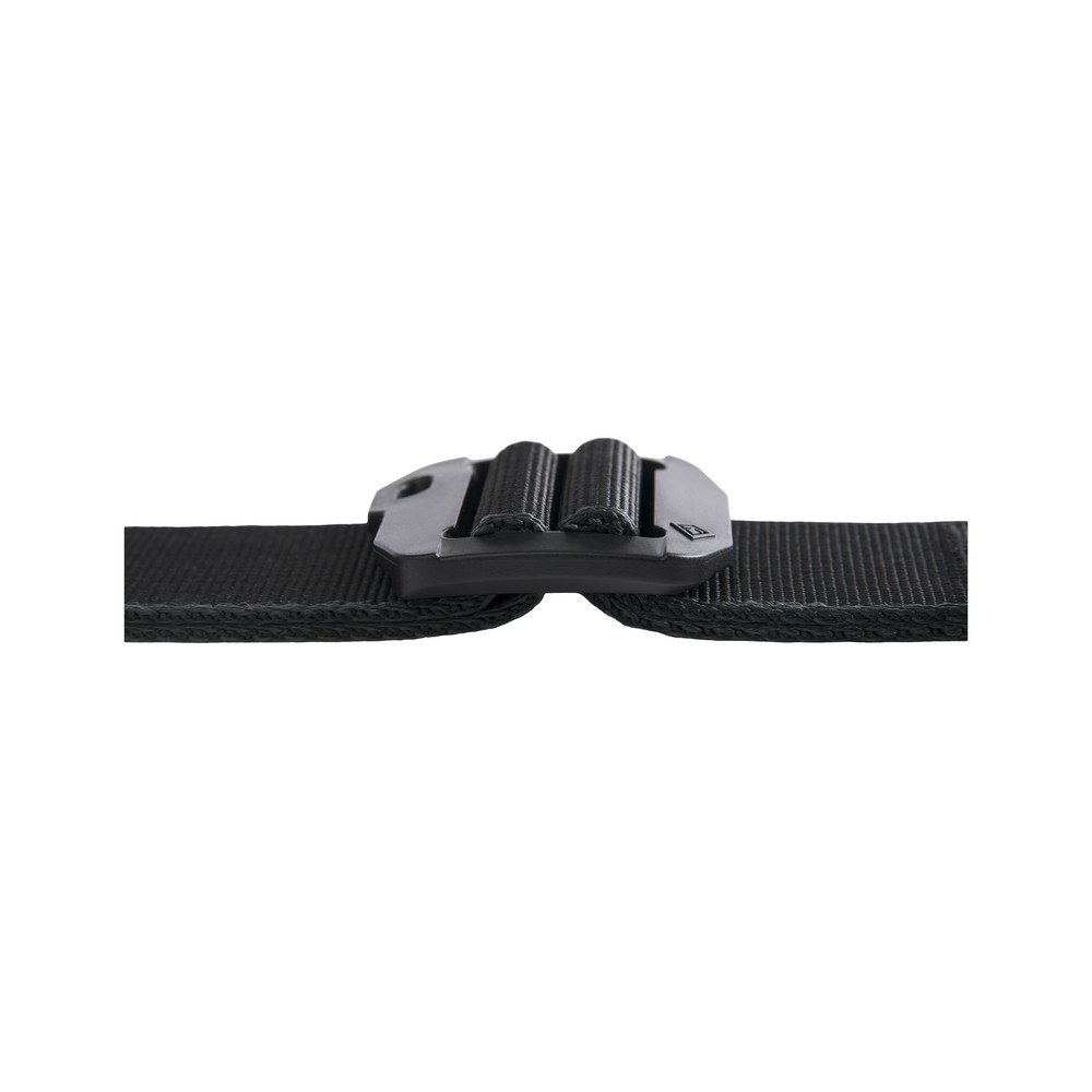 "BDU Belt 1.5"" Black"