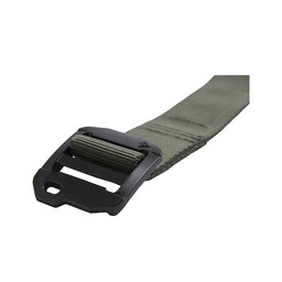 "BDU Belt 1.5"" OD Green"