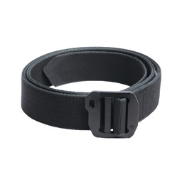 "Range Belt 1.75"" Black"