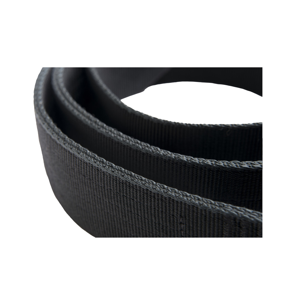 Range Belt 1.5'' Black
