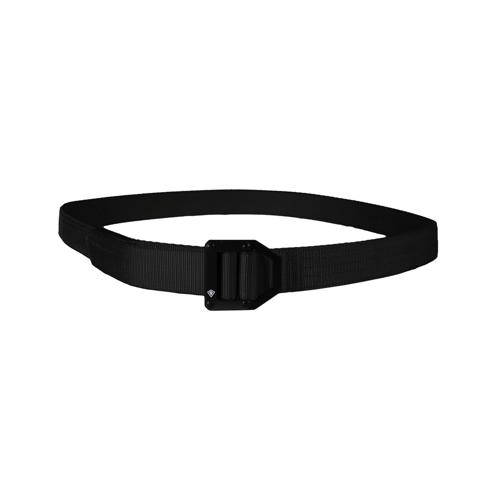 Tactical Belt 1 5' Black