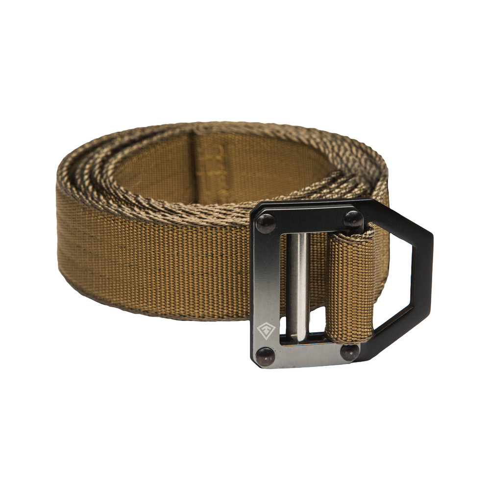 Tactical Belt 1 5' Coyote