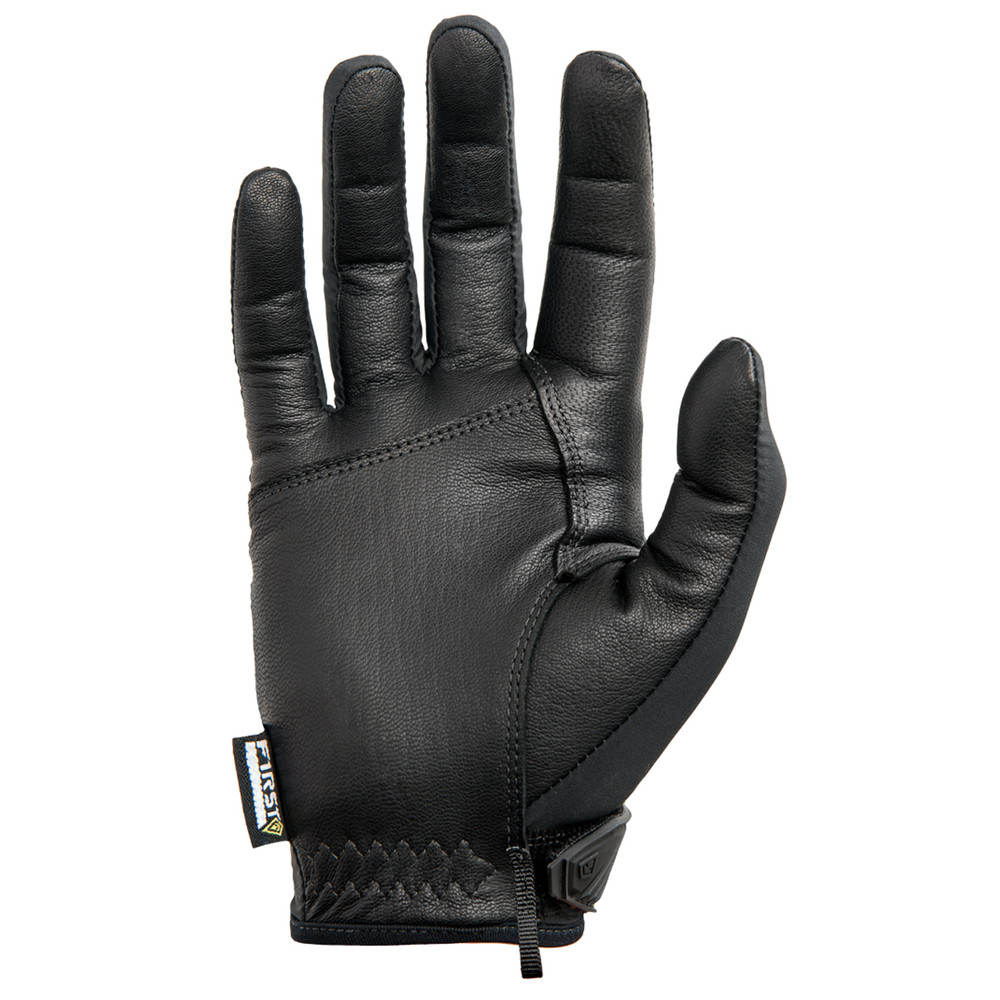 M's Lightweight Patrol Glove Black
