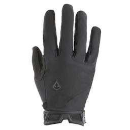 Slash Patrol Glove Black