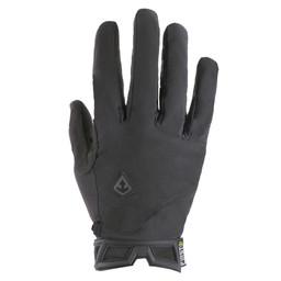 Slash Patrol Glove Black