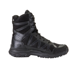 First Tactical Men's 7' Operator Boot in Black
