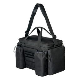 Guardian Patrol Bag Black