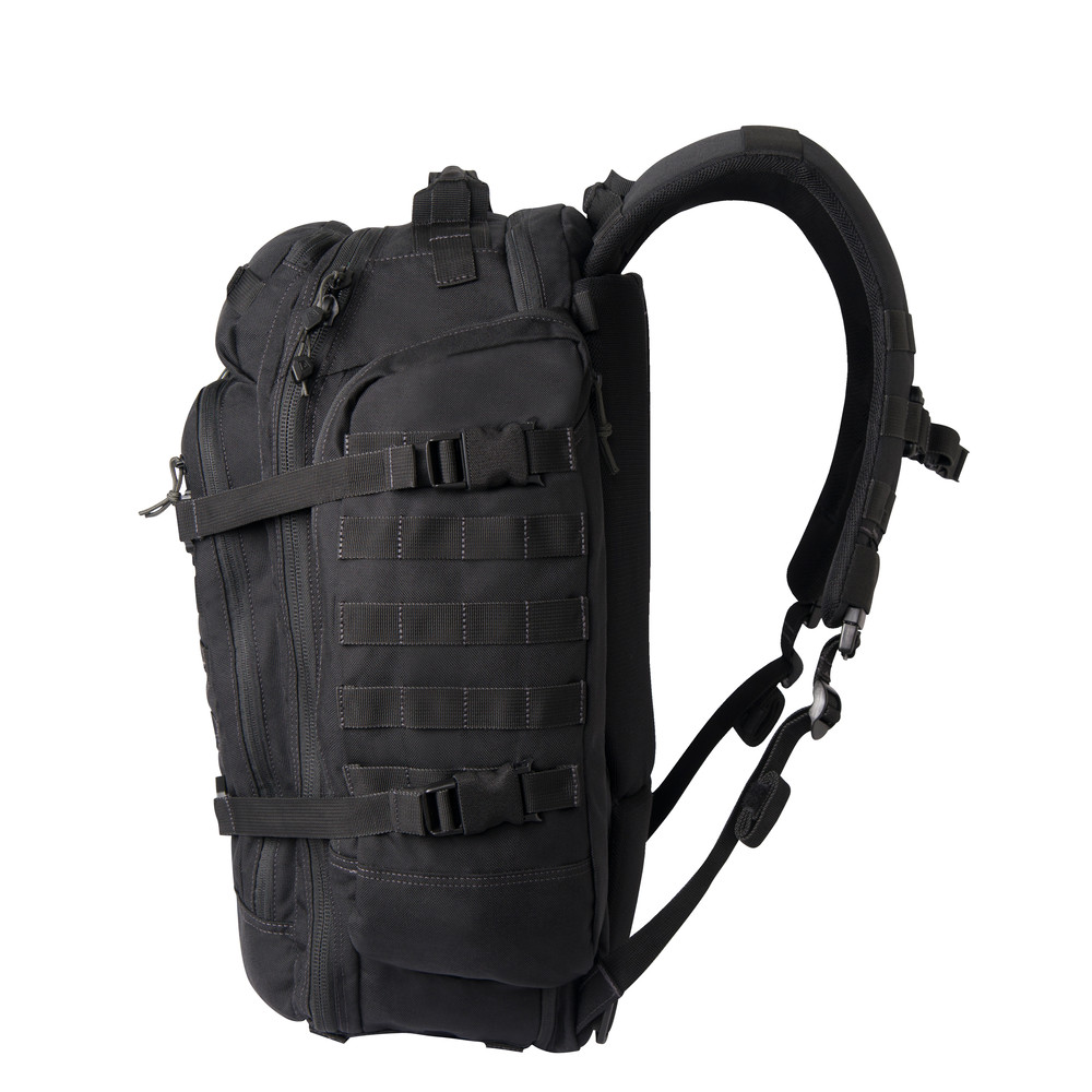 Specialist Backpack 3-Day Black