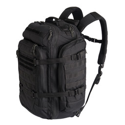 First Tactical Specialist Backpack 3-Day in Black